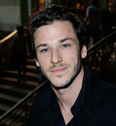 Most viewed - - Gaspard Ulliel Daily - Photo Gallery Gaspard Ulliel, Male Model Names, Male Models, Henry Winchester, Werewolf Name, Art Of Beauty, Papi, Daily Photo, Actor Model