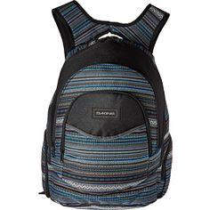 ba639e0037dc Dakine Prom Backpack 25L. BackpacksBackpack BagsBackpack BackpackingBackpacker