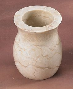 Vase Tumbler