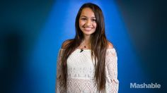 11 brave teens share their stories about transitioning, love, cruelty and the human spirit. Jazz Jennings, Transgender Girls, Tgirls, Crossdressers, Teen, America, Female, Lace, How To Wear