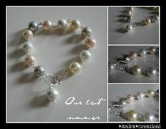 Pearls addicted