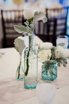 The Milestone Aubrey Mansion | Natalie Gore and James Casey  Wedding Day | Mint Wedding   #mint #wedding #theme