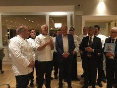 Paestum congresso chef (28) Chef Jackets