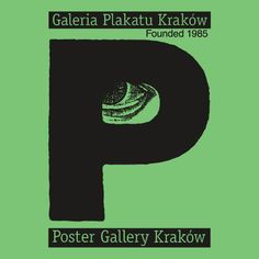 New business directory listing - Cracow Poster Gallery - http://engdex.pl/bd/cracow-poster-gallery/ - The Poster Gallery on Kramy Dominikanskie in Krakow is one of the most famous places in the world for many poster-lovers.