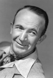 """Walter Brennan - 1894-1974 In many ways the most successful and familiar character actor to date to win three Oscars for Best Supporting Actor, Walter Brennan attended college in Cambridge, Massachusetts, studying engineering.Best known for his role in """" The Real McCoys"""""""