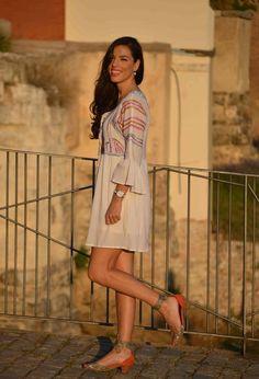 Calzado casual | Nuevas propuestas de zapatos de mujer