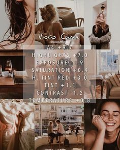 vsco filter for outdoors * outdoors vsco filter ; vsco filter for outdoors ; best vsco filters for outdoors Photo Editing Vsco, Online Photo Editing, Instagram Photo Editing, Instagram Feed, Image Editing, Themes For Instagram, Foto Editing, Editing Apps, Photography Filters