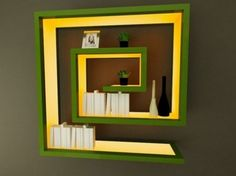 interior-decoration-ideas-with-maze-labyrinth-wall-shelf-design-with-lighting-3-500x373.jpg (500×373)