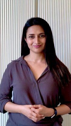 Beautiful Girl Indian, Most Beautiful Indian Actress, Gorgeous Women, Tv Actress Images, Bollywood Designer Sarees, Stylish Sarees, Girls Gallery, India Beauty, Indian Girls