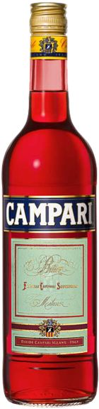 Campari on the rocks is pretty good I'm told (easy on stomach) Have to try Wine Cocktails, Bar Drinks, Italian Drinks, Italian Summer, Beauty Treats, My Bar, Bottle Packaging, Classic Italian, Thats The Way