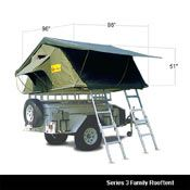 AT-Roof Top Tents-Series 3