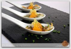 berberechos-con-naranja