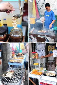 Manila, Philippines - Things To Do