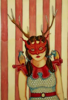circus freak - Google Search