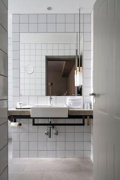 HOTEL SP34 , Copenhagen, 2014 - Morten Hedegaard Design og Arkitektur