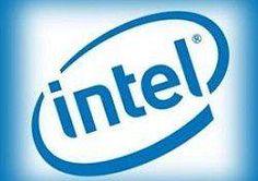 Intel και Ford αναπτύσσουν τεχνολογίες για το συνδεδεμένο αυτοκίνητο - http://www.secnews.gr/archives/80659 -  Καθώς τα οχήματα μετατρέπονται σε αναπόσπαστο μέρος τουΔιαδικτύου των Πραγμάτων(Internet of Things), ηFordκαι ηIntelερευνούν νέες ευκαιρίες για τοσυνδεδεμένο αυτοκίνητο. Σε αυτέ�