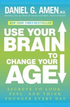 From the summary: From a bestselling author and PBS star comes a brain-healthy program for readers to turn back the clock and keep their minds sharp and their bodies fit.