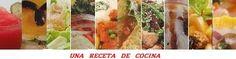 RECETA DE SOUFFLÉ DE BRÓCOLI – Una Receta de Cocina