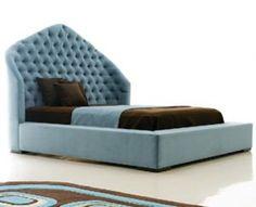 Luscious - Luscious tufted furniture inspiration   myLusciousLife.com