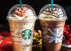 Starbucks-28-Nov-2014.jpg (550×398)