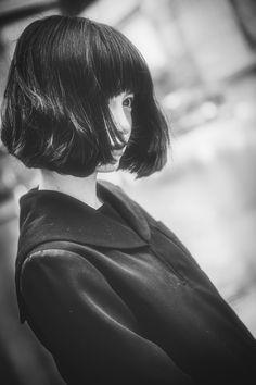 羽慕鱼·LoFoTo