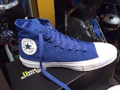 7e346c104d7a High Top Sneakers · Vinh s shoes   Clothing Shop.Giày converse chuck taylor  all star 2 Việt Nam super fake.