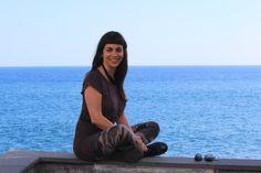 Eunice Pereira em destaque na coluna ARTE a falar da sua empresa, para ler mais e melhor: www.madeiradigital.net