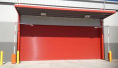 Our projects elcardo industries pvt ltd roller doors - Cine terraza aguadulce ...