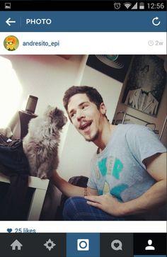 تحميل برنامج انستقرام Instagram اندرويد و ايفون