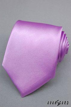 Kravata Avantgard Tie, Accessories, Fashion, Moda, Fashion Styles, Cravat Tie, Ties, Fashion Illustrations, Jewelry Accessories
