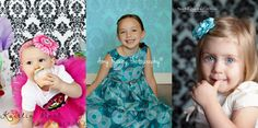 Browse over 65 beautiful styles of Damask patterned backdrops-- enjoy up to 25% off right now!