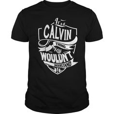 nice CALVIN - Where to buy Check more at http://wheretobuy.work/calvin-where-to-buy-2/