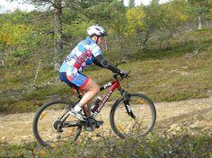 Saariselkä MTB 2013, XCM (57) | Saariselkä.  Mountain Biking Event in Saariselkä, Lapland Finland. www.saariselkamtb.fi #mtb #saariselkamtb #mountainbiking #maastopyoraily #maastopyöräily #saariselkä #saariselka #saariselankeskusvaraamo #saariselkabooking #astueramaahan #stepintothewilderness #lapland