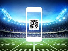 How Mobile Technology Will Increase Stadium Security | TechCrunch