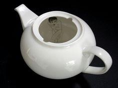 Esther Horchner tea sets7 Esther Horchner: tea sets designs
