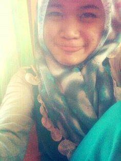 comfort wear hijab