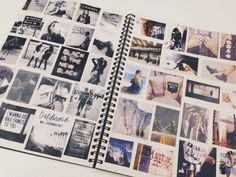 diy notebook cover tumblr