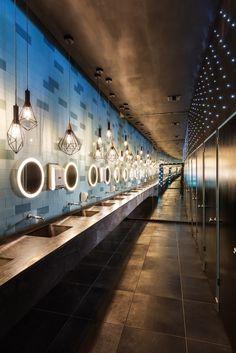 Gallery of Light / TAMEN arq - 8