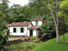 #casa #brazilianfarmhouse #farmhouse #casadefazenda #sítio #casacaipira