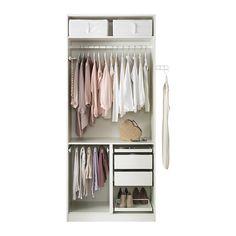 Imagen de http://www.ikea.com/us/en/images/products/pax-wardrobe-white__0258290_PE402301_S4.JPG.