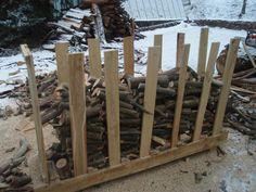 Výsledek obrázku pro finská koza na řezání dřeva