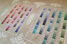 Kids Rugs, Quilts, Blanket, Home Decor, Decoration Home, Kid Friendly Rugs, Room Decor, Quilt Sets, Blankets