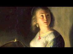 Gabriel Fauré: Élégie pour violoncelle et piano