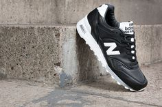 New Balance Football Pack (Detailed Pics) - EU Kicks: Sneaker Magazine