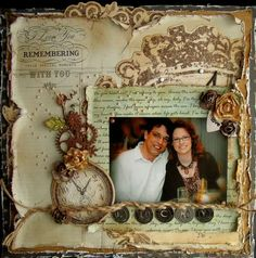 http://www.scrapbook.com/gallery/image/layout/3496469.html