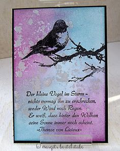 Steampunk, Cover, Cards, Small Birds, Clouds, Slipcovers, Playing Cards, Steam Punk, Maps