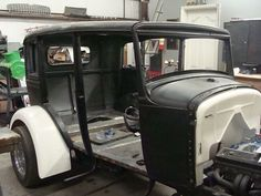 1931 Ford Model A (UT) - $12,900 Please call Art @ 801-725-1041 to see this Ford