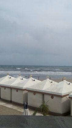 Spiaggia Lido