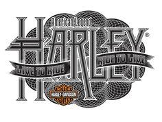 104 fantastiche immagini su harley harley davidson bikes harley