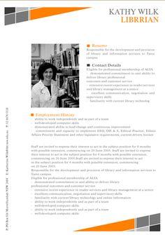 online cv free resume 99 awesome pinterest free resume